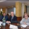 Ecco le seconde deleghe<br>al Corecom Campania