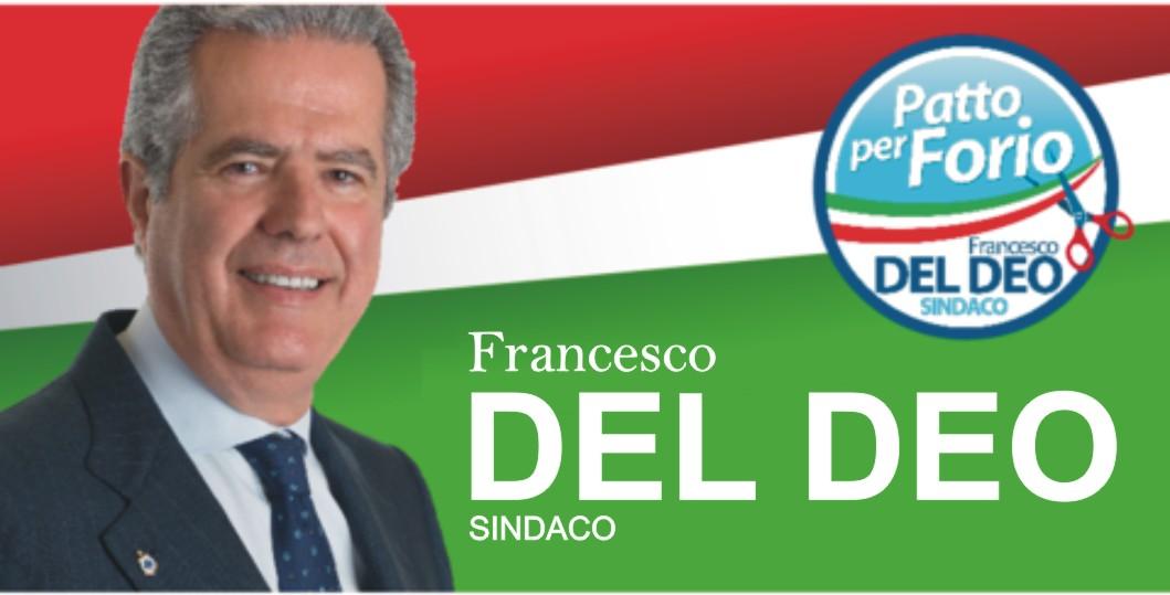 DEL-DEO1