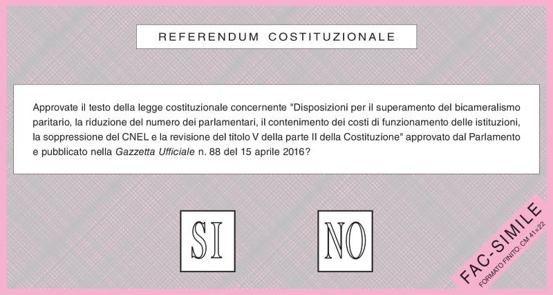 fac_simile_scheda_elettorale_referendum_costituzionale_4_dicembre