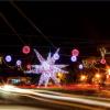Ischia, il Natale che non c'è ancora