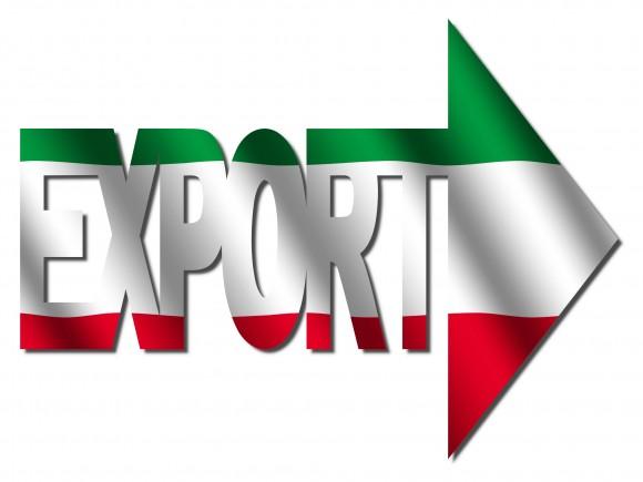 esportare-in-brasile-dallitalia-e1365365059320